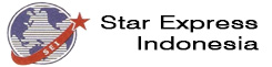 Star Express Indonesia