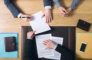 perjanjian pembayaran letter of credit
