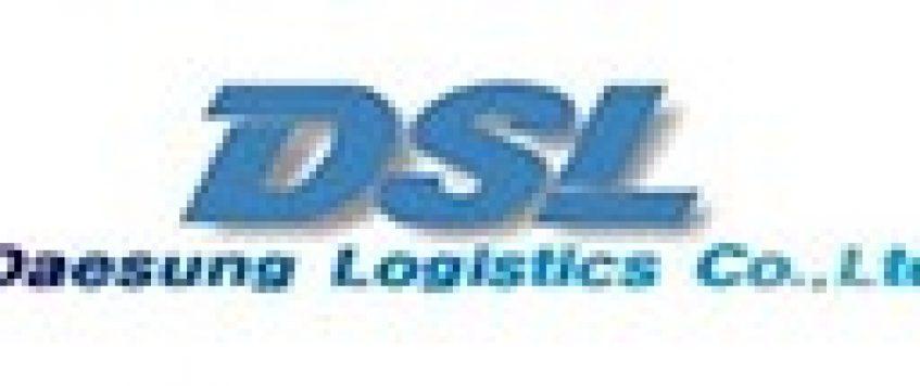 Daesun Logistics