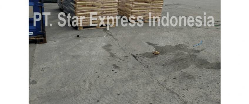 import dari vietnam
