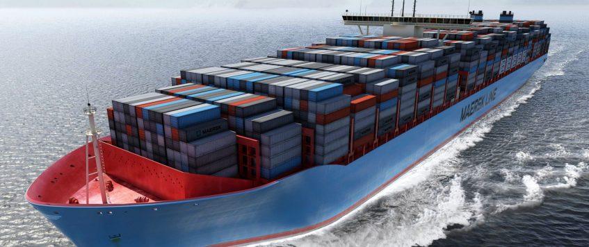 Tata Cara Import Barang dan Barang Bebas Bea Masuk