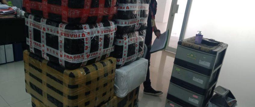 Jasa Export Import 24 Jam