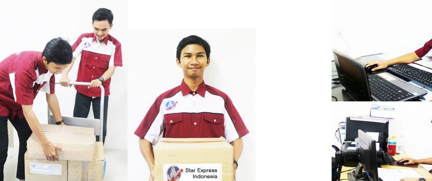 About Us Tengah 2