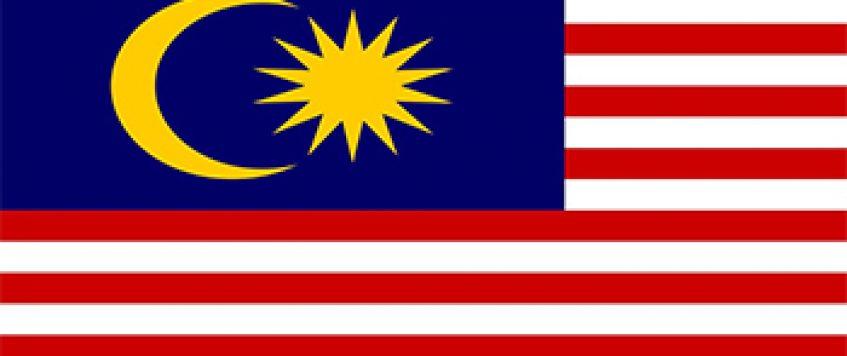 Malaysia Fix