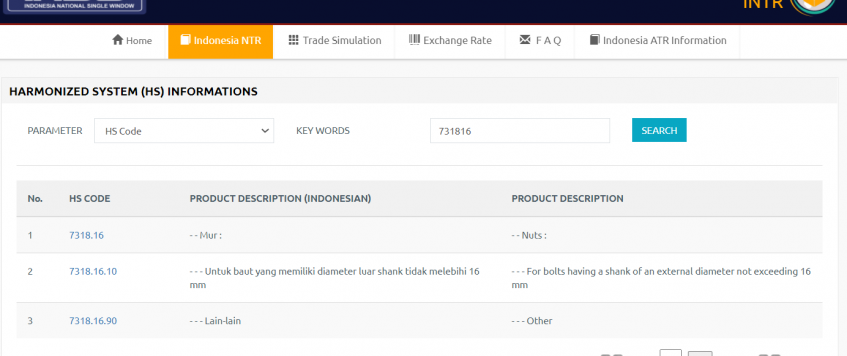Review: Jasa Import Barang Dari China