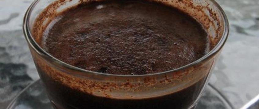 Coffee Gayo