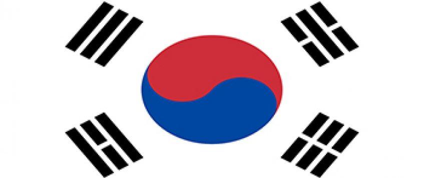 South Korea FIx