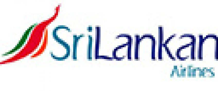 Srilankan 1