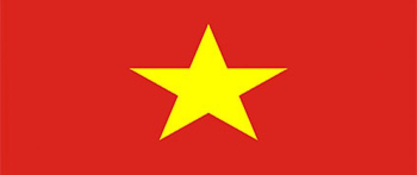 Vietnam FIx
