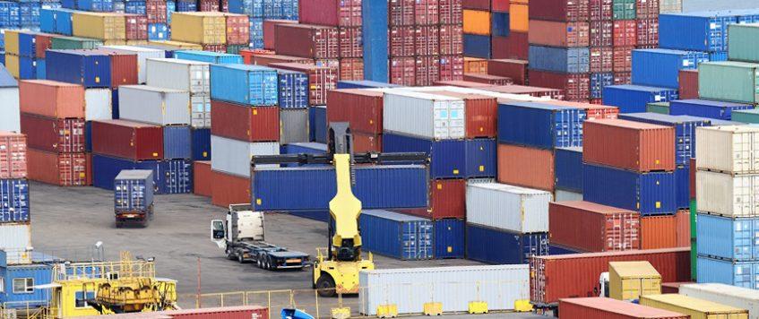 Apa Peran Jasa Custom Clearance Dalam Import?