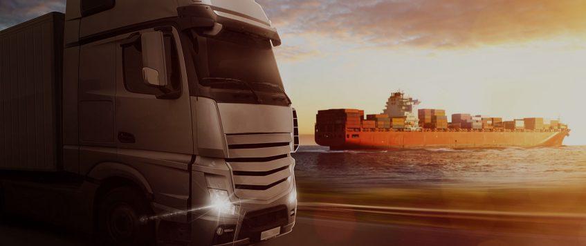 jasa ekspor impor