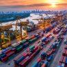 Import Indonesia Turun Akibat Corona Virus